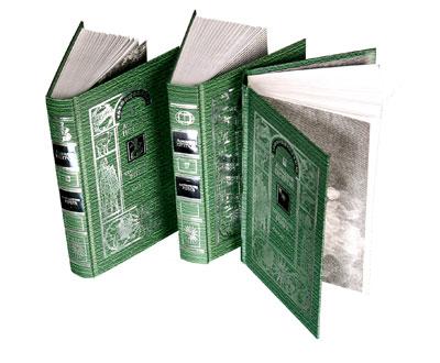 Книга: сотворение мира (том 2) петров аркадий наумович литвек.