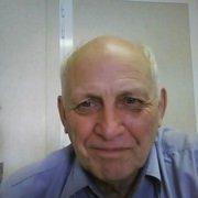 Петров Древо Жизни