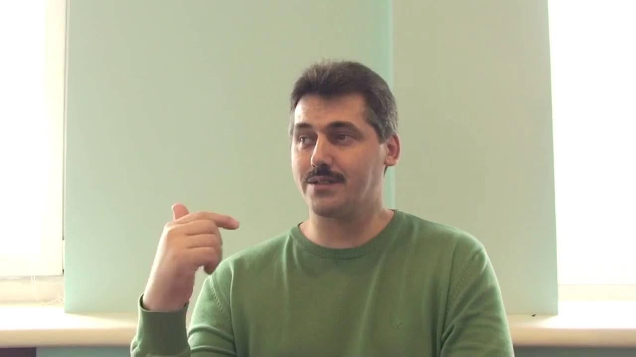 Гирейло Роман